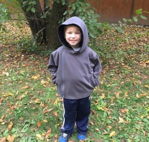hoodie_pattern2