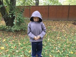 hoodie_pattern3