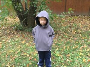 hoodie_pattern4
