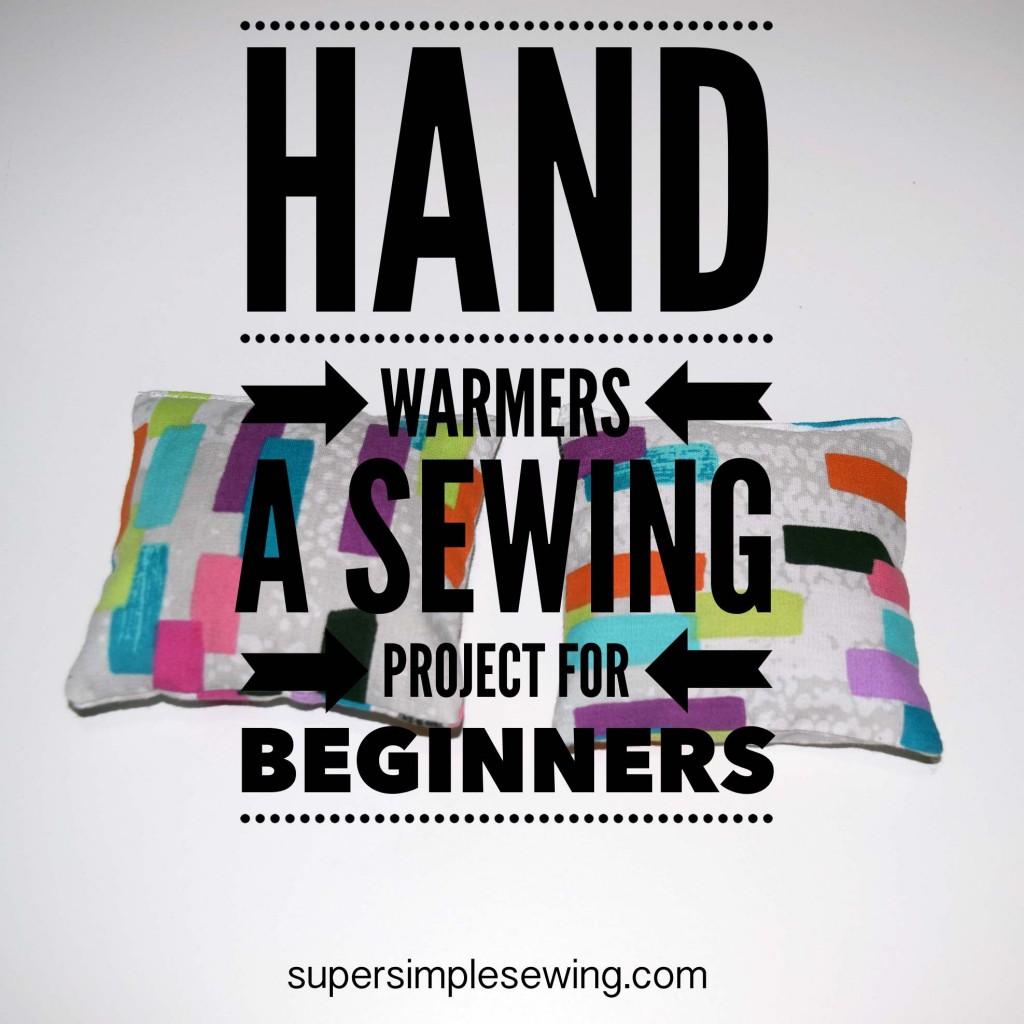 hand warmers beginners