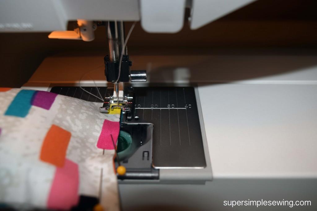 hand warmers sew
