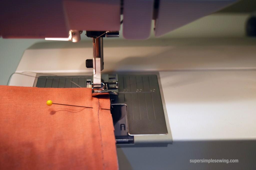 stitch-closer